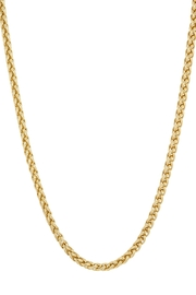 Electric Picks Harlow Necklace - Product Mini Image