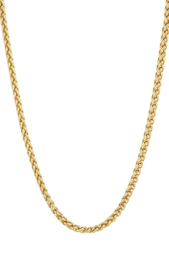 Electric Picks Harlow Necklace - Product List Image