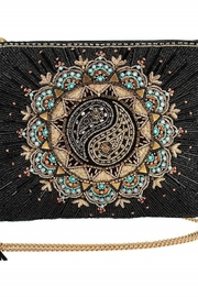 Mary Frances Harmony bag - Front cropped