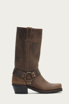 Frye Harness 12R - Product List Image