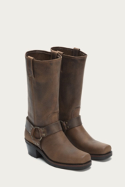 Frye Harness 12R - Front cropped
