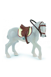 Papo Harness Set - Front full body