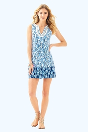 Lilly Pulitzer Harper Dress - Product Mini Image