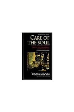 Harper Collins Publishers Soul Care Book - Alternate List Image