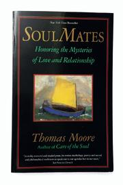 Harper Collins Publishers Soulmates - Product Mini Image
