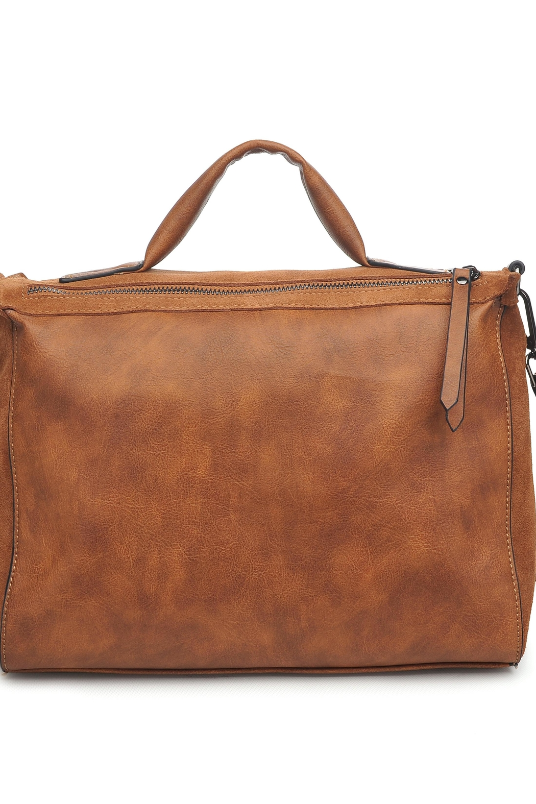Moda Luxe Harrison Bag - Side Cropped Image