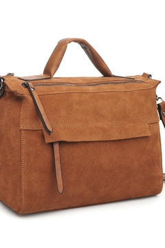 Shoptiques Product: Harrison Bag