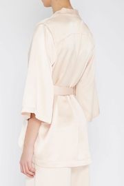 Acler Harrow Blouse - Side cropped