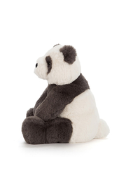 Jellycat  Harry Panda Small - Side cropped