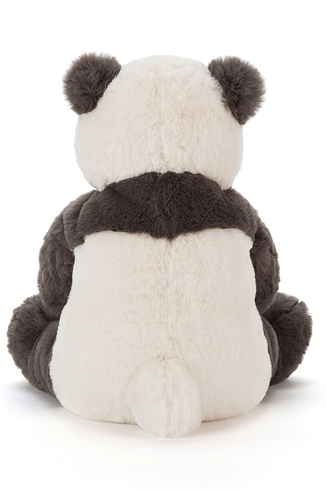 Jellycat  Harry Panda Small - Back Cropped Image