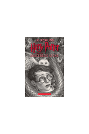 Scholastic Harry Potter And The Sorcerer's Stone - Product Mini Image