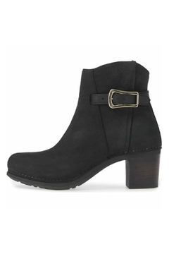 Shoptiques Product: Hartley Black Boot