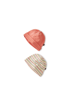 Shoptiques Product: Hat Two-Pack