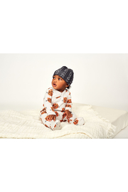 Tea Collection Hat Two-Pack - Front full body