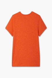 Hatley Catch Of-The-Day Tee - Front full body