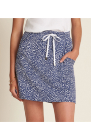 Hatley Christine Skirt - Front cropped