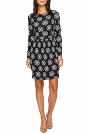 Hatley Contour Dress - Product Mini Image