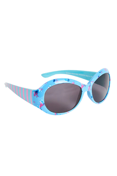 Hatley Girls Sunglasses - Alternate List Image