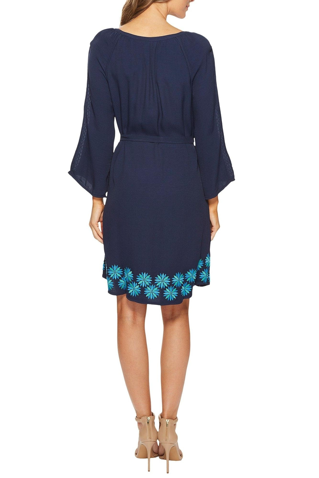Hatley Hayley Dress - Side Cropped Image