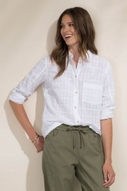 Hatley Shirt - Front cropped