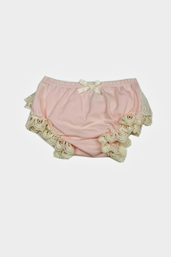 Shoptiques Product: Sweet-Pea Diaper Cover
