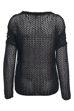 Shoptiques Product: The Slick Pullover