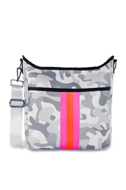 Haute Shore Bags Blake Crossbody - Product Mini Image