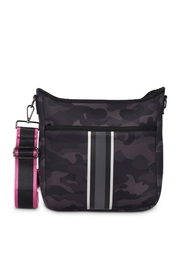 Haute Shore Bags Camo Crossbody - Product Mini Image