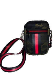 Haute Shore Bags Casey Crossbody - Front cropped
