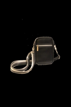 Haute Shore Bags Casey Crossbody - Product List Image
