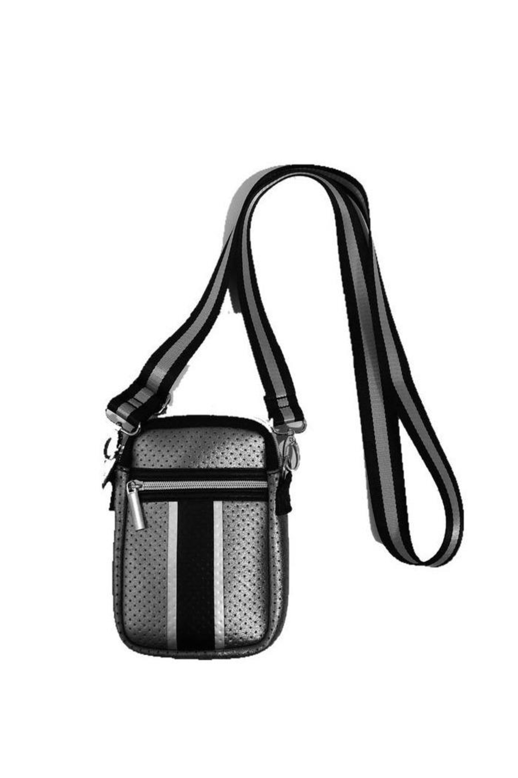 Haute Shore Bags Casey Crossbody - Front Cropped Image