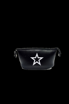 Haute Shore Bags Erin Cosmetic Cases - Product List Image