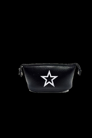 Haute Shore Bags Erin Cosmetic Cases - Front cropped
