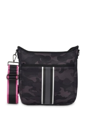Haute Shore Bags Haute Blake Crossbody - Product Mini Image
