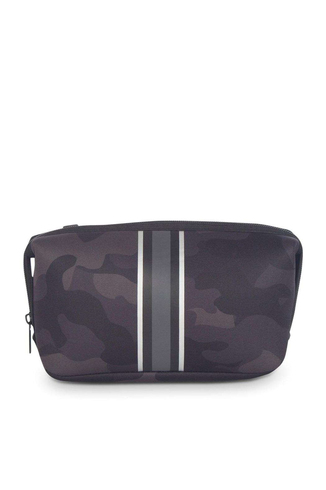 Haute Shore Bags Haute Erin Cosmetic - Front Cropped Image