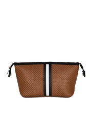 Haute Shore Bags Haute Erin Cosmetic - Front cropped