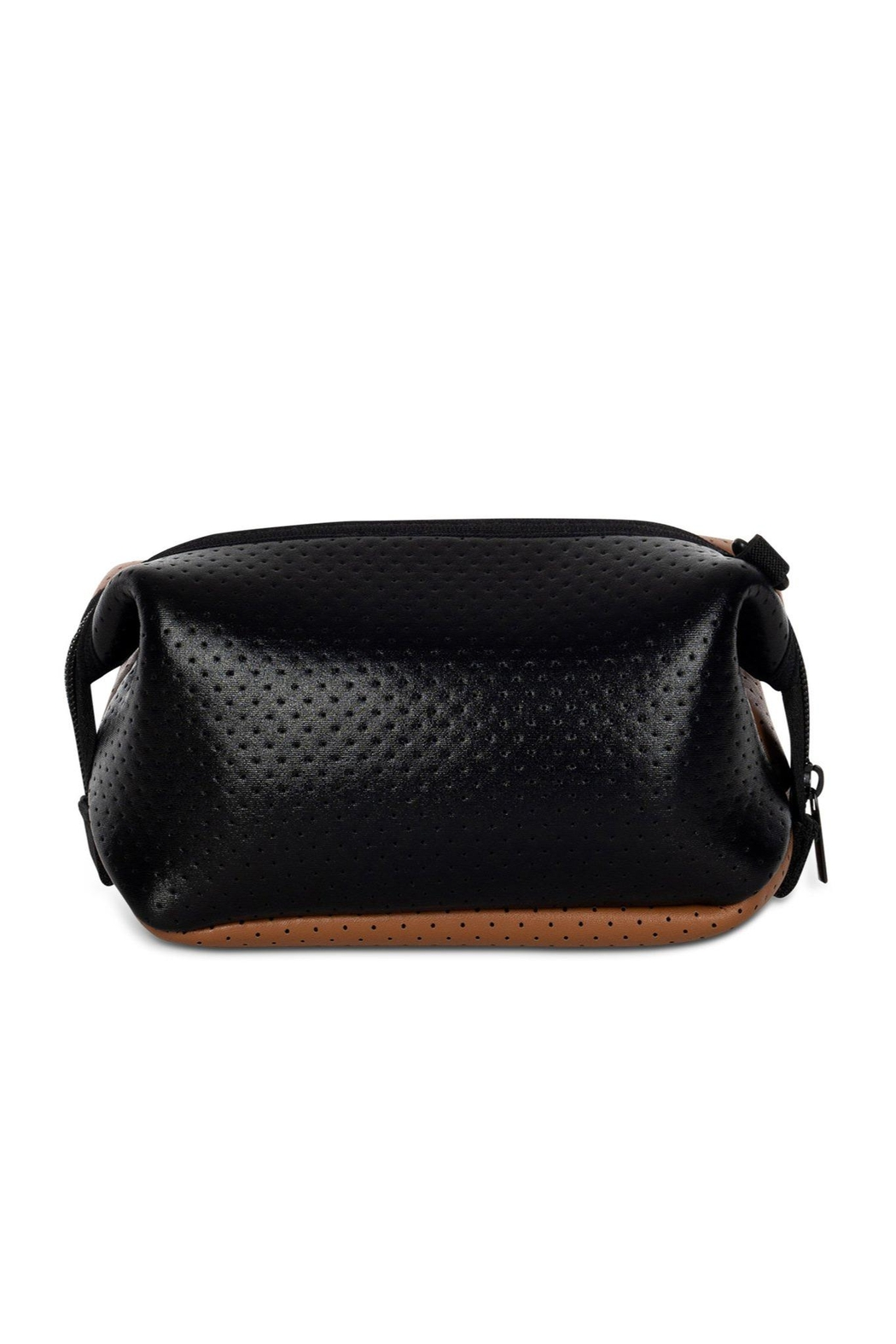 Haute Shore Bags Haute Erin Cosmetic - Side Cropped Image