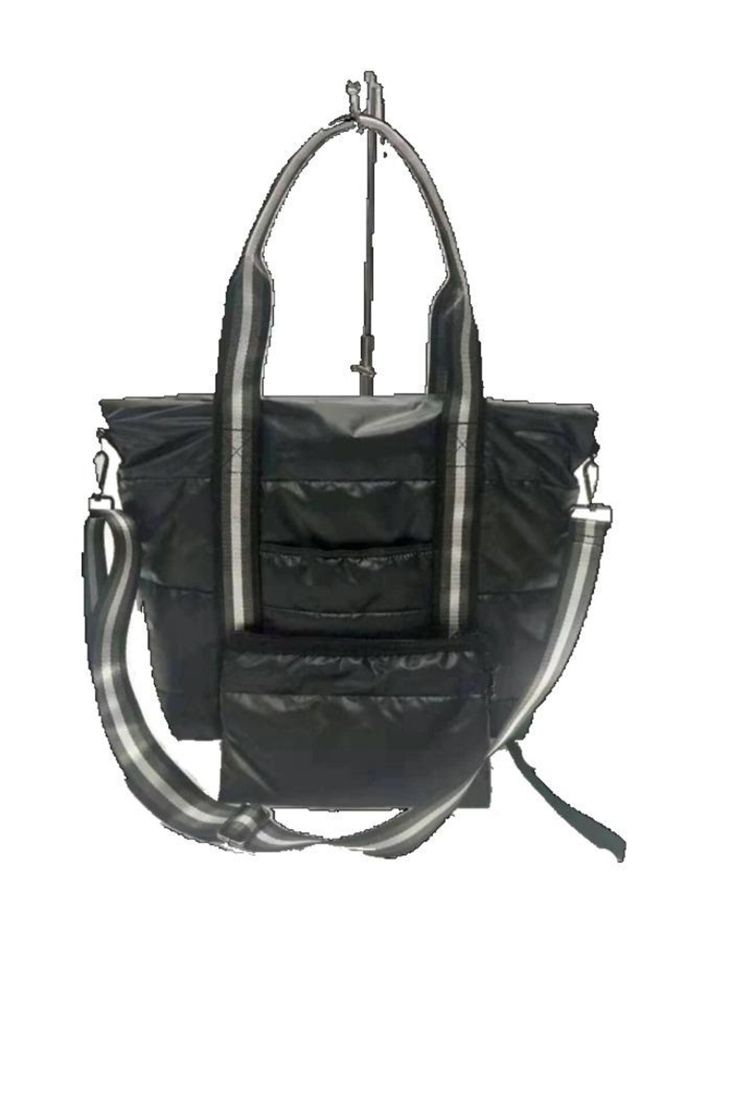 Haute Shore Bags Jaimie Crossbody Bags - Front Cropped Image