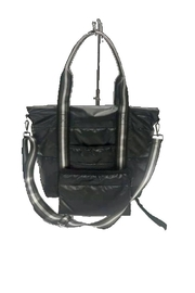 Haute Shore Bags Jaimie Crossbody Bags - Front cropped