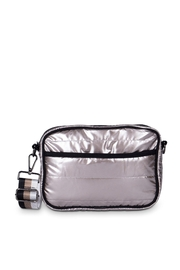 Haute Shore Bags Puffer Crossbody - Product Mini Image