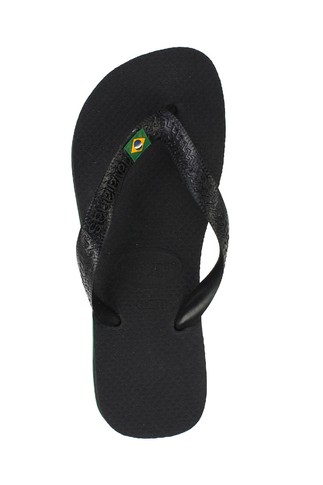 f7a85b5c7be285 Havaianas Maui Flip Flops from New York by Head Over Heelz — Shoptiques