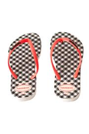 Havaianas Checkered Sandal - Other
