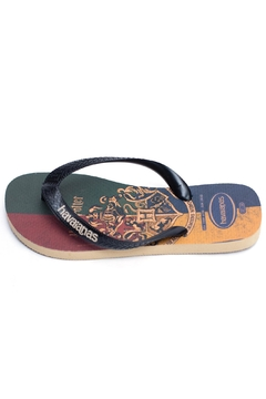 Havaianas Harry Potter Sandals - Product List Image