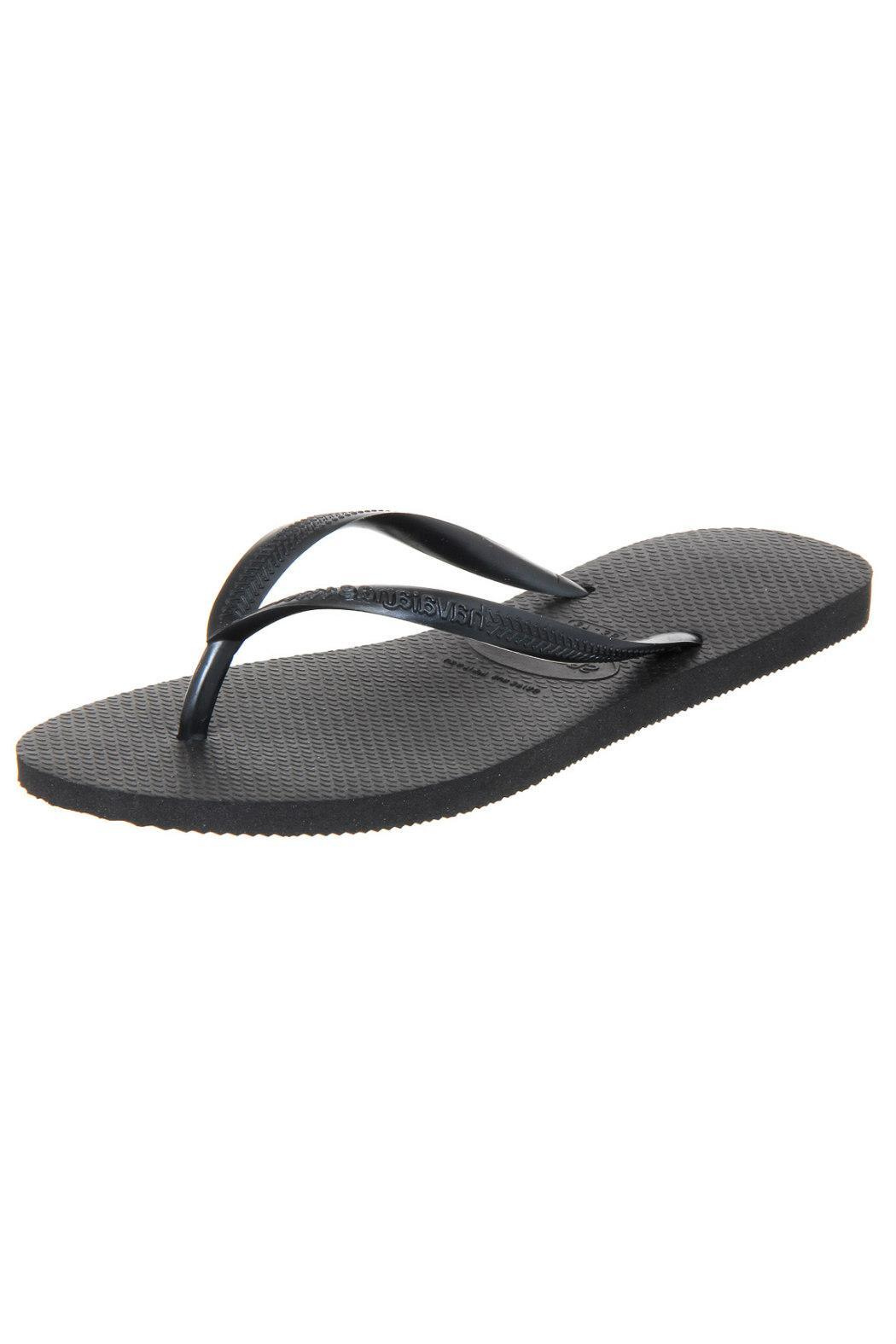 85a5c45fd3b7e7 Havaianas Slim Flip Flop from Statesboro by Sole — Shoptiques