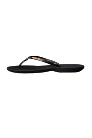 Havaianas Ring Flip Flops - Product Mini Image