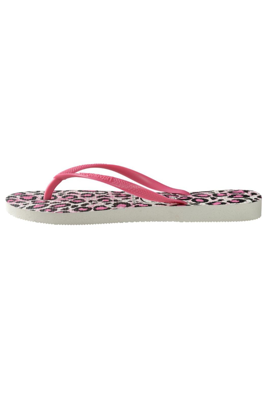 23f4eaaa99688b Havaianas Slim Animal Flip-Flop from Florida by Jaffi s — Shoptiques