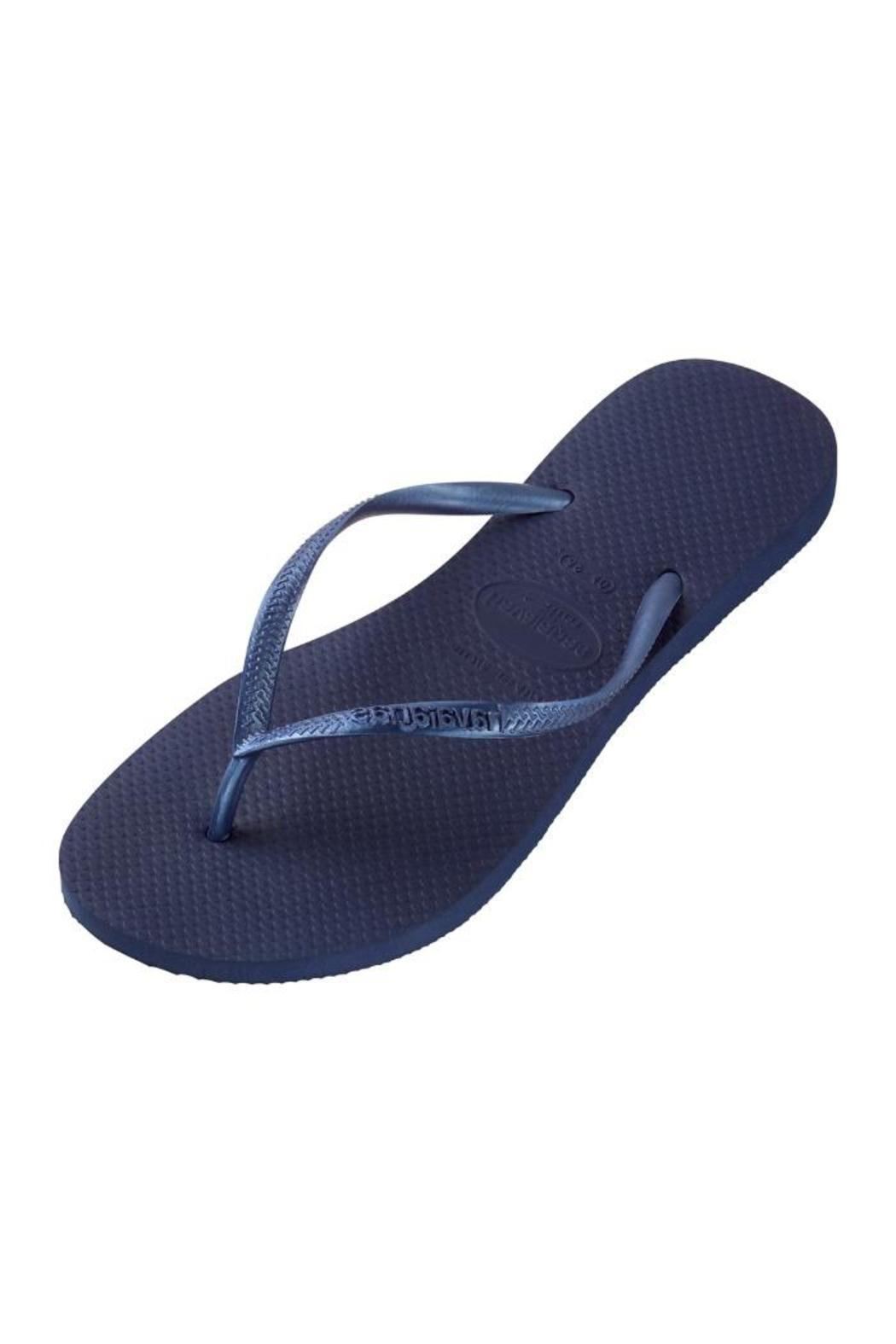 d327b1250767cc Havaianas Slim Sandal from Tennessee by Lori s Family Footwear ...