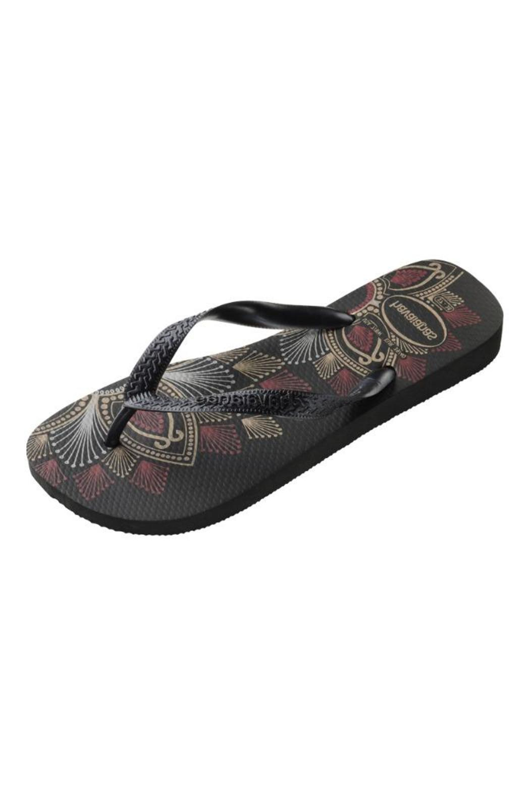 60bcd58af3019e Havaianas Spring Sandal from Tennessee by Lori s Family Footwear ...