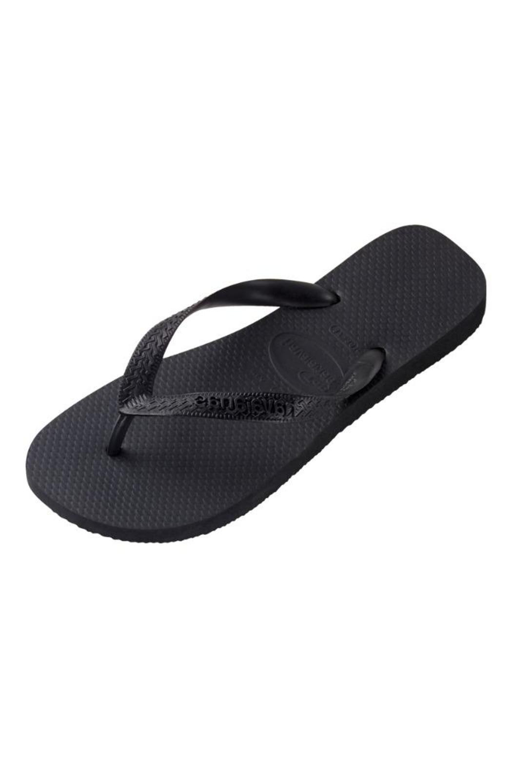 7bfe512b3db17b Havaianas Top Sandal from Tennessee by Lori s Family Footwear ...