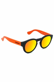 Havaianas Transcoso Sunglasses - Front full body
